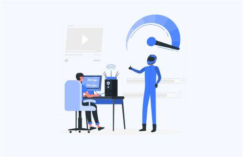 Apa-Itu-Bandwidth-Management