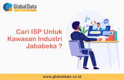 ISP-Jababeka-Cikarang