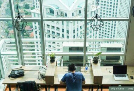 Tips-Memilih-ISP-Yang-Tepat-Di-Jakarta-1
