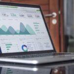 Digitalisasi-bisnis-1