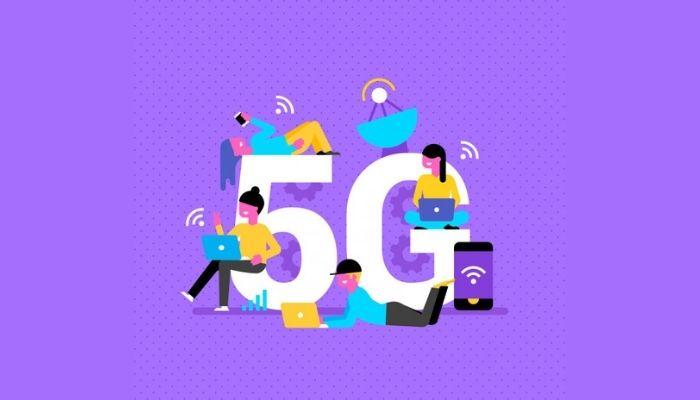 Kelebihan-Internet-5G-Yang-Penuh-Kontroversi isp cikarang
