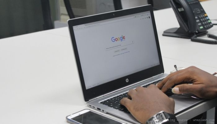isp subang dengan layanan internet cepat berkualitas